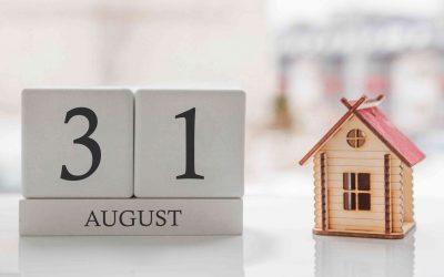 Ny frist til 31. august for årsmøter i sameier og borettslag i 2020