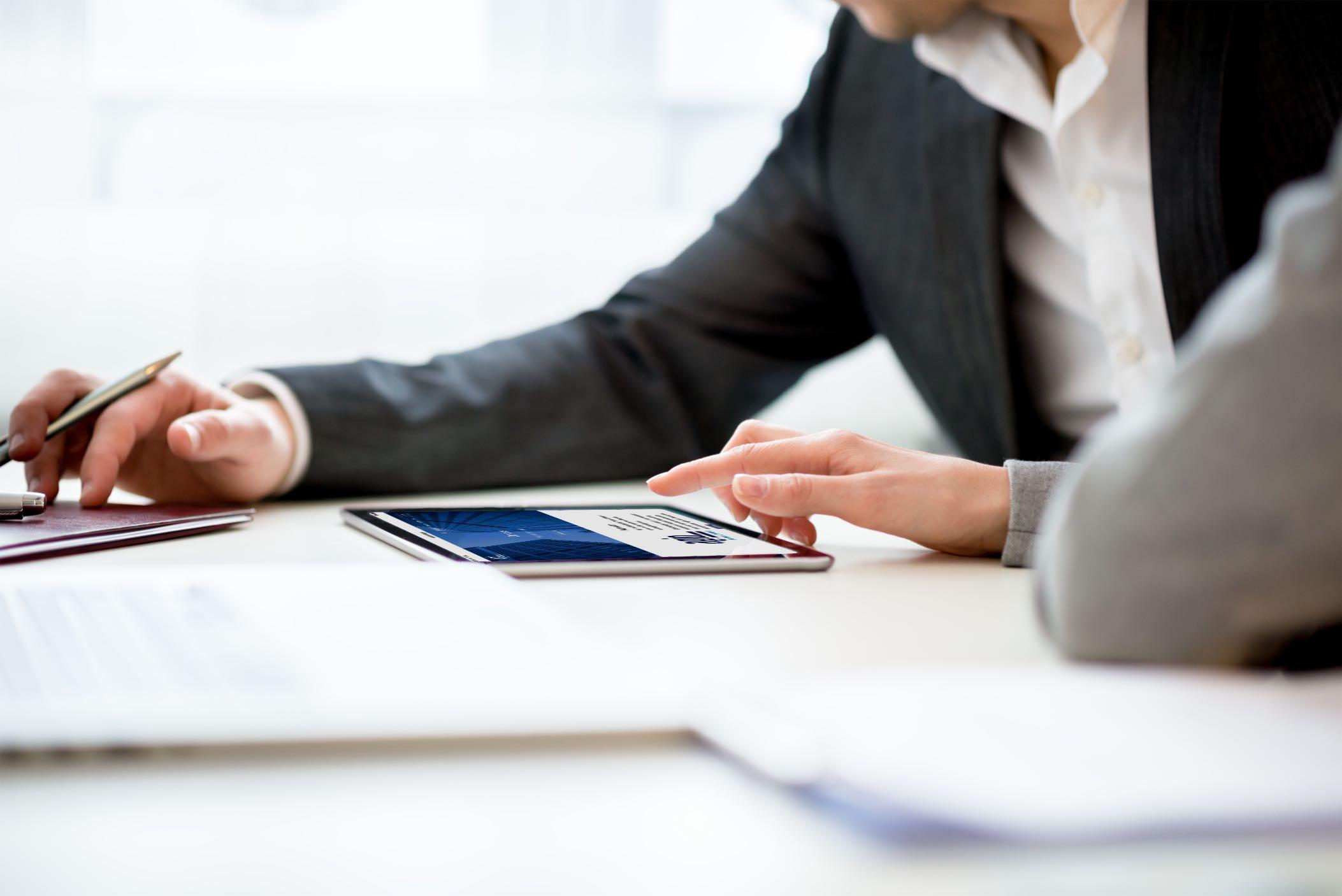 Etablering boligselskap Agio Forvaltning